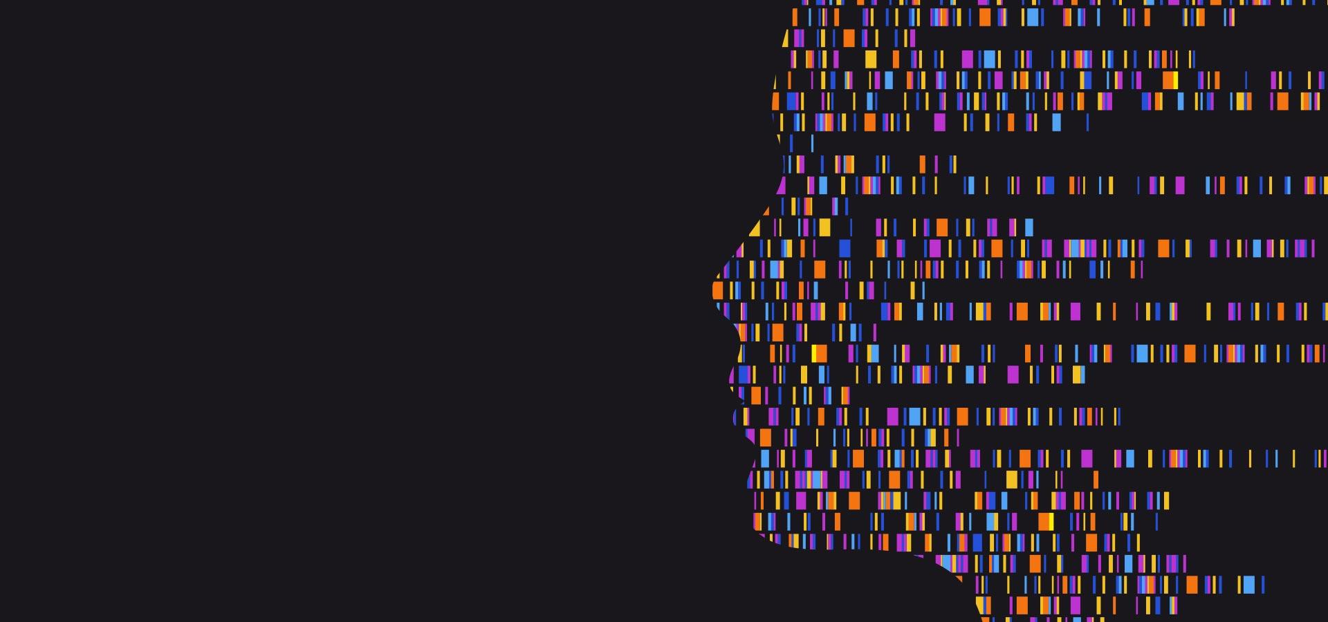 genomica essecore